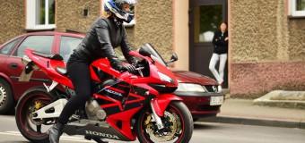 XI Burn Out Party – otwarty zlot motocyklowy
