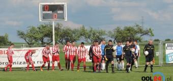 Zapowiedź Pucharu Polski na szczeblu województwa opolskiego