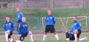 Piłkarskie podsumowanie (część I) – Jak ocenić OKS?