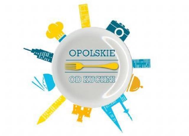 """""""Opolskie od kuchni"""" w Oleśnie"""
