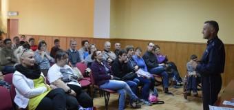 Jak ustrzec się przed oszustami? – Bezpieczny senior i rodzina w Oleśnie