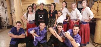 Słowianie z Gorzowa Śląskiego w finale Eska TV