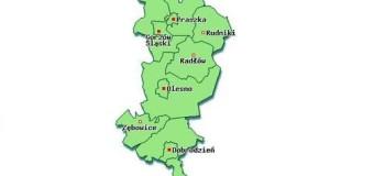 Wybory parlamentarne 2015 – tak głosowano w powiecie oleskim