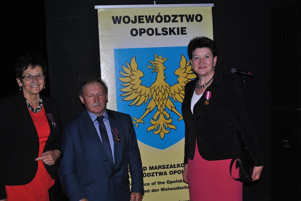 radłów szkoła podstawowa