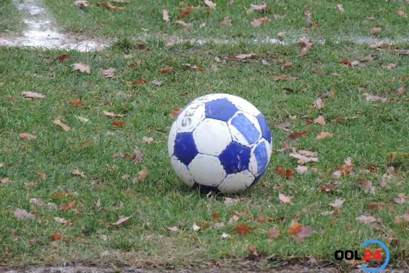 Piłkarska jesień dobiegła końca – podsumowanie