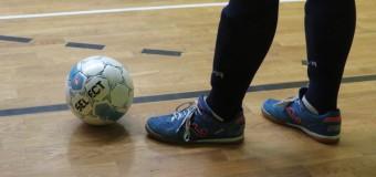 Zapowiedź sportowo-imprezowego weekendu (12-13 grudnia)