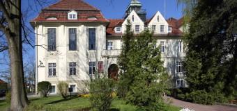 Burmistrz Olesna ogłasza I przetarg ustny nieograniczony na stawkę czynszu najmu lokalu użytkowego stanowiącego własność Gminy Olesno