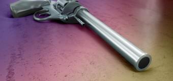 Niekoniecznie o powiecie (13) – Chciałbym kupić broń