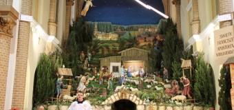 50-letnia tradycja w Borkach Wielkich