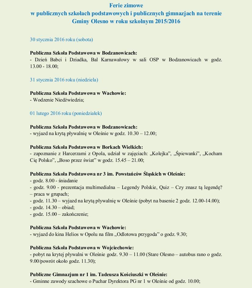 Ferie_zimowe_w_szkołach_1