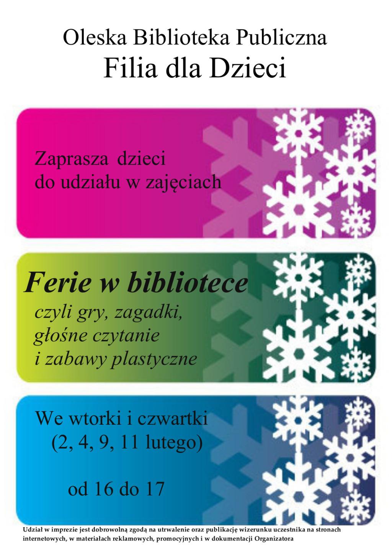 feriewbibliotece2016