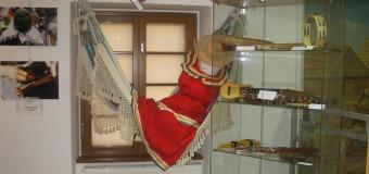 Muzyka baroku w oleskim muzeum