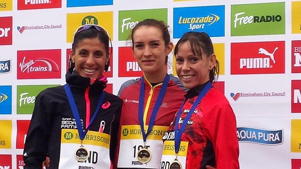 Dominika Napieraj nominowana na najpopularniejszego sportowca Wojska Polskiego!