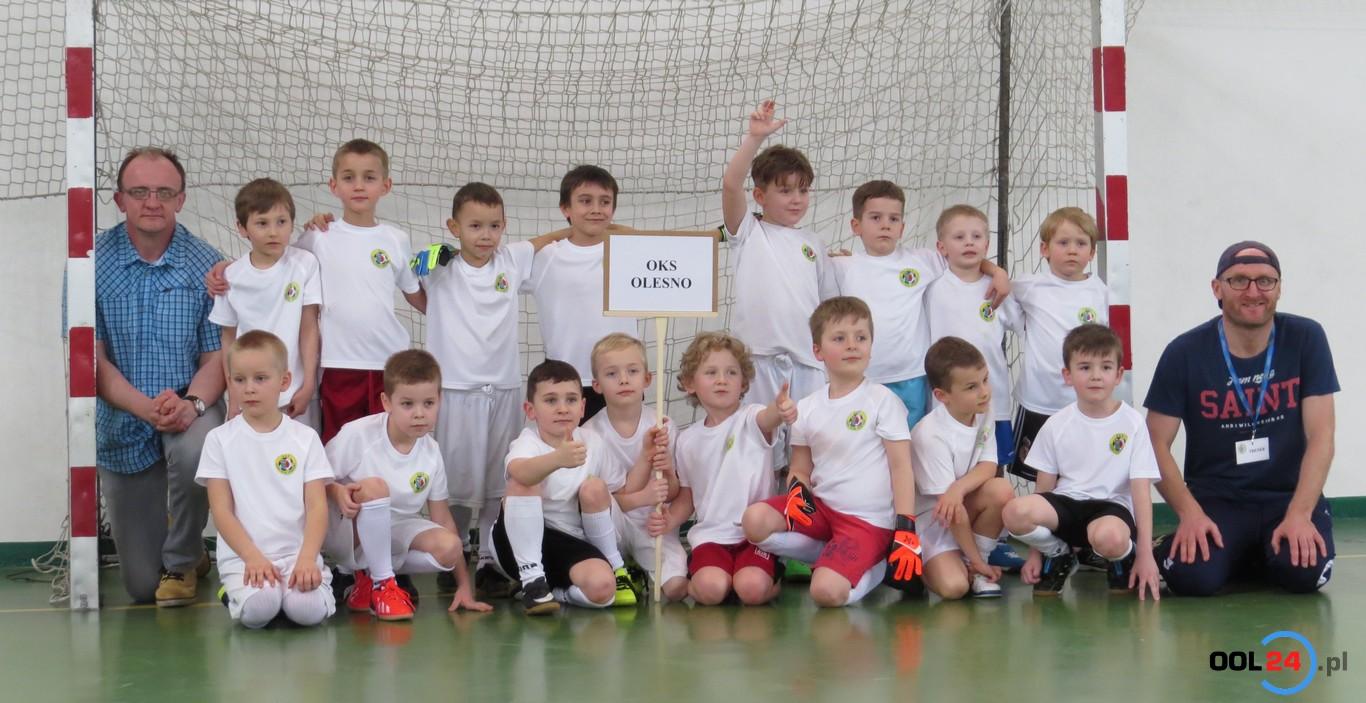 Górnik Zabrze, Śląsk Wrocław, MKS Kluczbork, Odra Opole – transfery oleskich piłkarzy