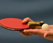 Ogólnopolski Turniej Tenisa Stołowego z okazji Dni Gorzowa Śląskiego