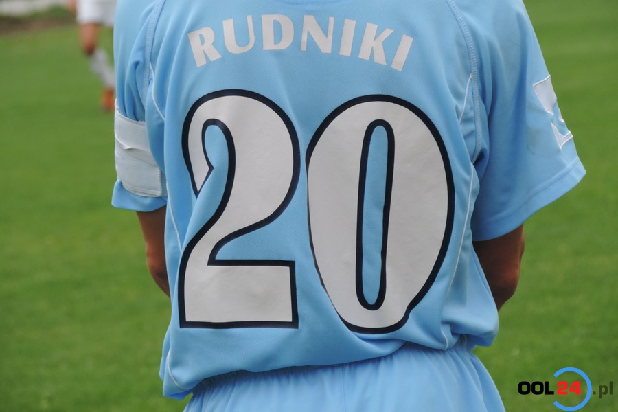 A klasa ma nowego lidera – LZS Rudniki! Komentarz trenera