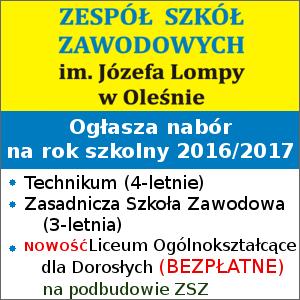 zsz nabór 2016