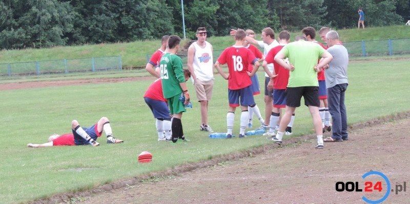 OZPN zweryfikował mecz na korzyść Odry. Start bez punktów i zawodników