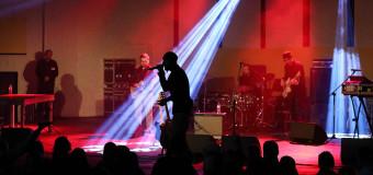 Majówka Reggae – Olesno
