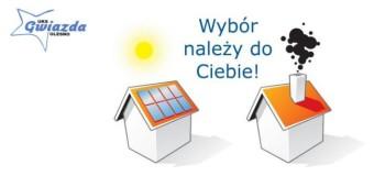 Ekologiczny konkurs UKS Gwiazda Olesno