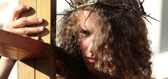 Dni Olesna – Piątek