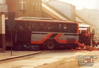 wypadek_25lat_dobrodzien13