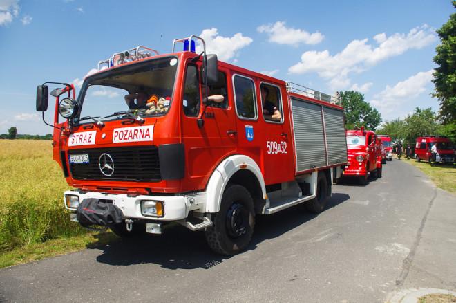 zlot_-85