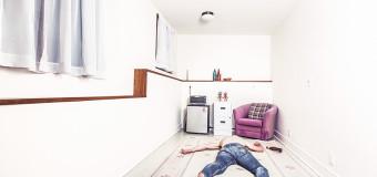 Niekoniecznie o powiecie (17) – Młodzi mieszkają z rodzicami, dlaczego?