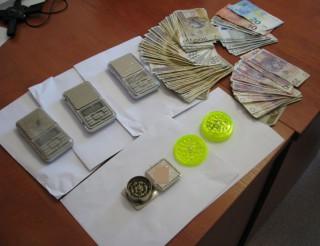 narkotyki_praszka3
