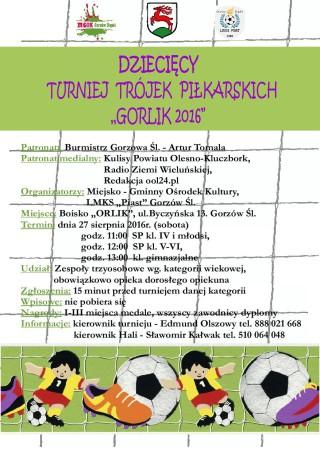 trojki_pilkarskie-page-001