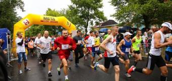 Zapowiedź imprezowo-sportowego weekendu (2-4 września)