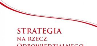 Olesno gospodarzem krajowych konsultacji społecznych projektu Strategii na rzecz Odpowiedzialnego Rozwoju