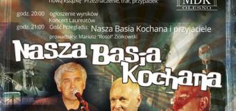 18 Ogólnopolski Przegląd Piosenki Poetyckiej – Olesno