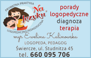 na_języku