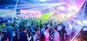 Zapowiedź imprezowo-sportowego weekendu (22-23 października)