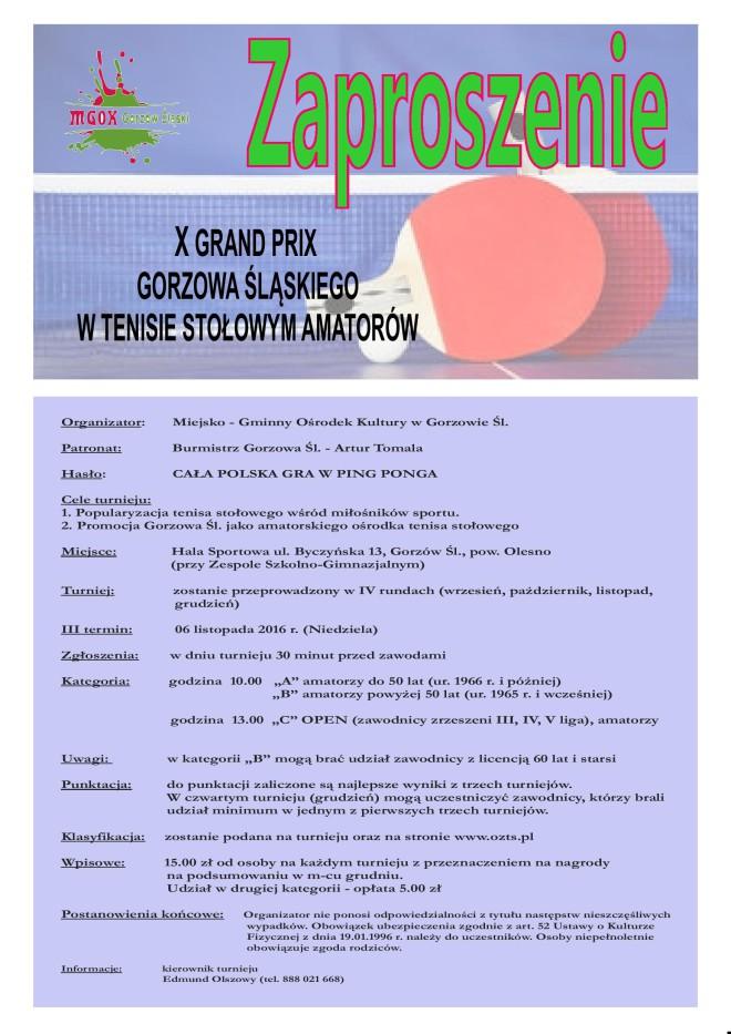 III_runda-page-001