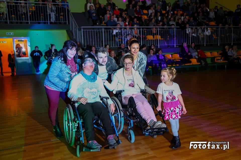 Tłumy zagrały dla Natalii. Serducho się raduje!