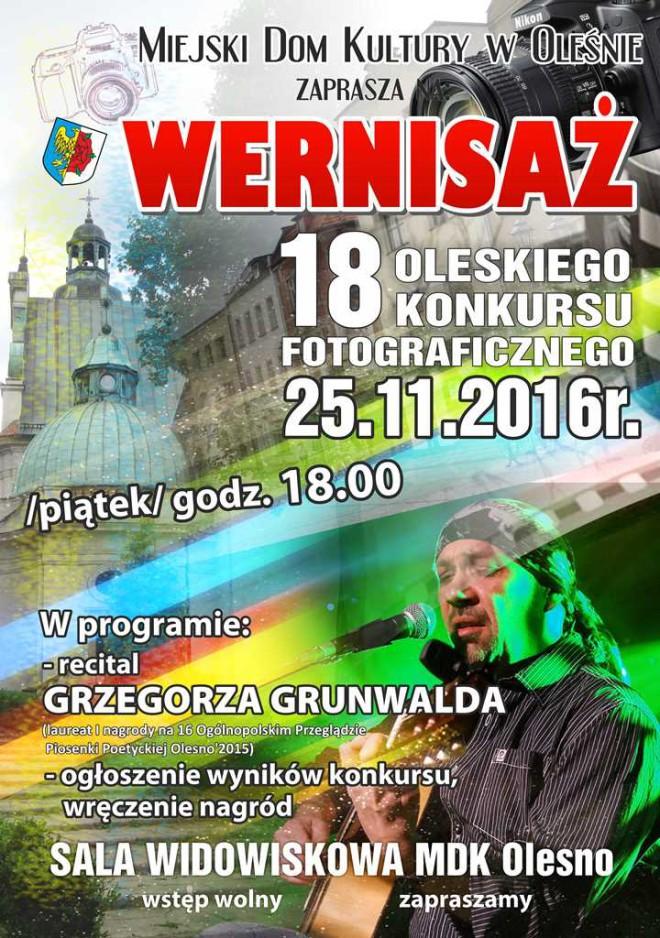18_wernisaz