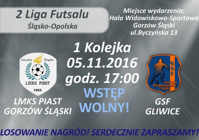 II_liga_futsalu