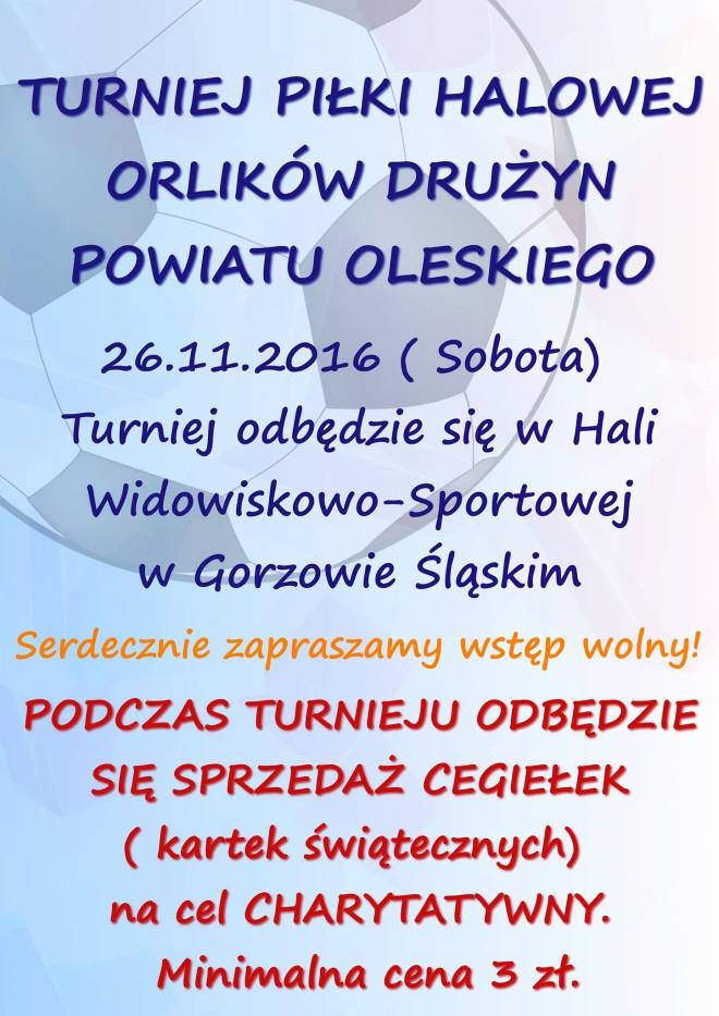 Turniej-pilki_halowej_orlikow
