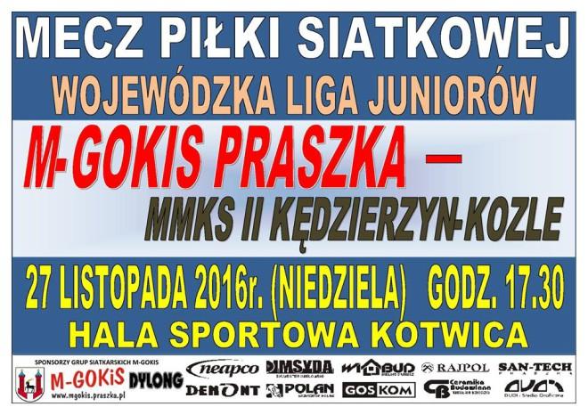 wojewodzka_liga_juniorow