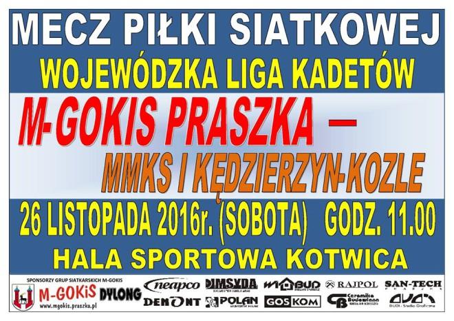 wojewodzka_liga_kadetow