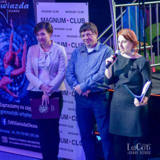 20161217-uks-gwiaza-olesno-laicoti-023
