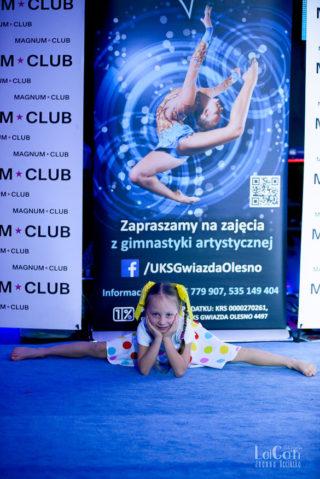 20161217-uks-gwiaza-olesno-laicoti-112