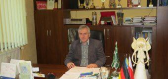 Artur Tomala: – Tempo prac nad obwodnicą Gorzowa jest zaskakujące