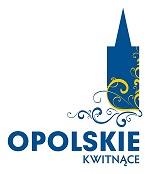 logo-kwitnace-pl-pion-rgb