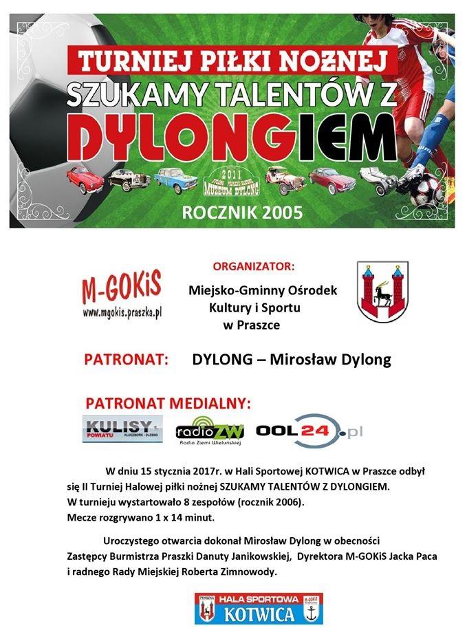 dylong1