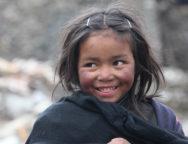 Twarze Nepalu – Wystawa Zuzanny Dedyk