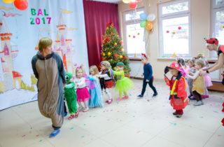 2017-01-26-bal-zlobek-miejski-olesno-laicoti-025