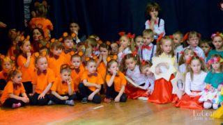 2017-01-31-mdk-dzien-babci-olesno-laicoti-025